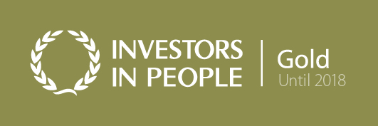 Invest In People
